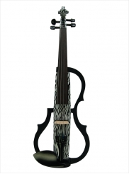 Kinglos Electric Violin SDDS-1305